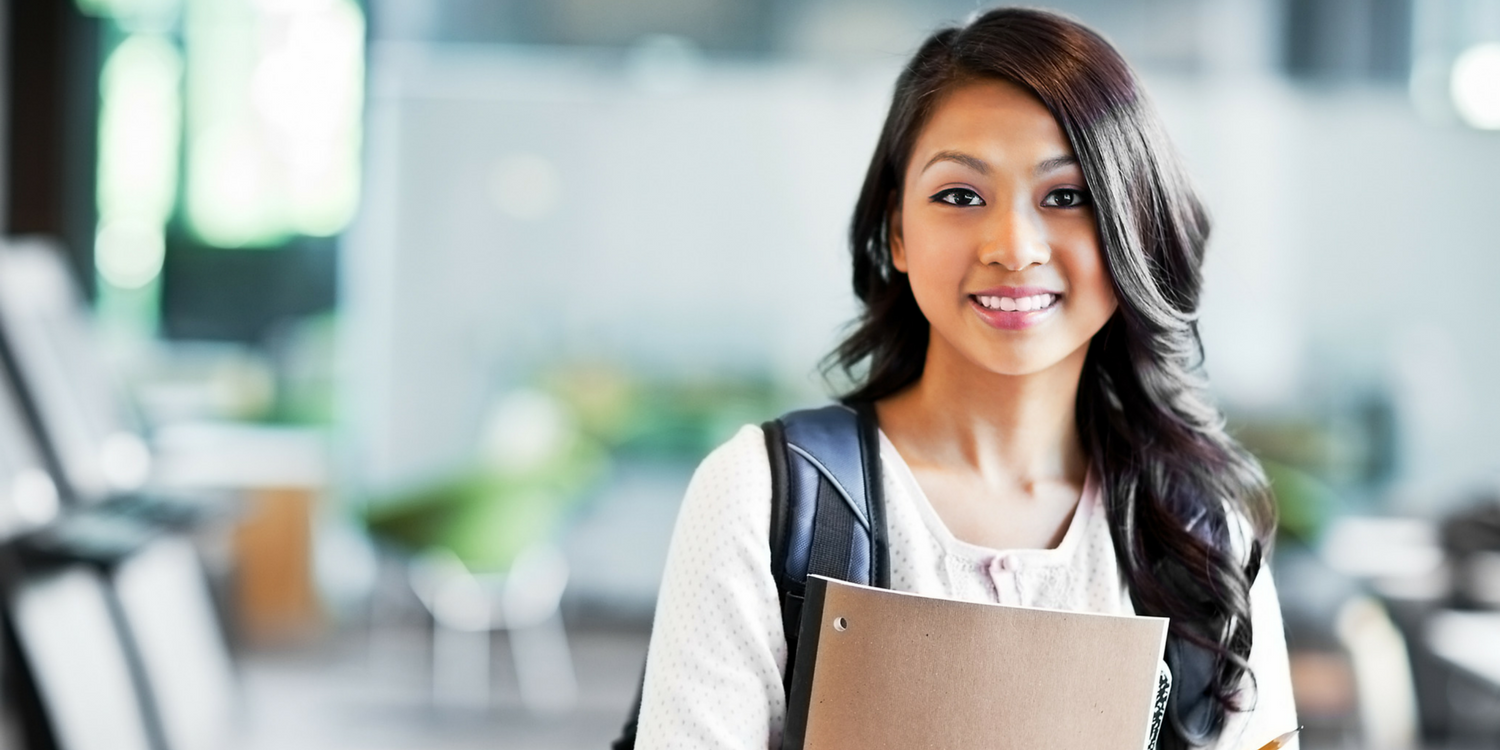 We provide behavioral interview questions and answers for college students to include in their interview prep