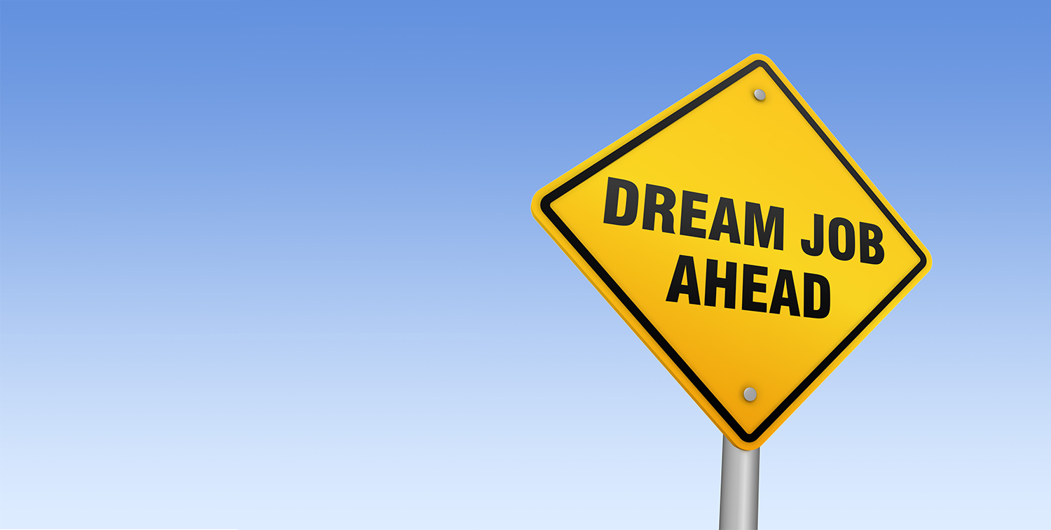 Our Interview skills and speech training software will help you land your dream job