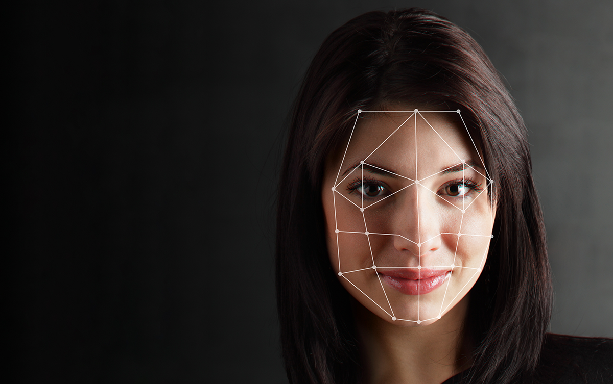 Our patented technology can measure your facial expressions and eye contact during an interview to improve your interview skills