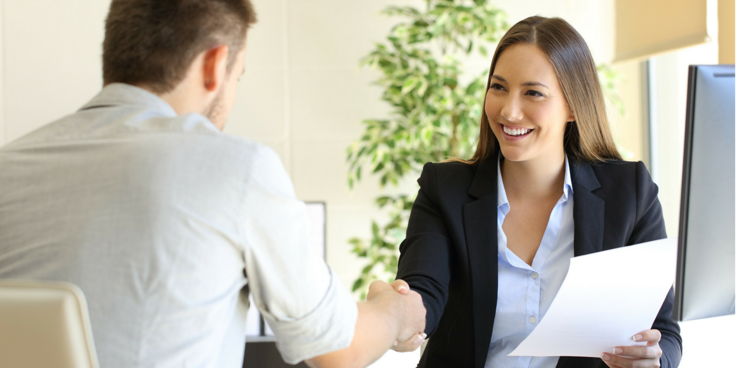Have an Important Job Interview Coming Up? Read This First…
