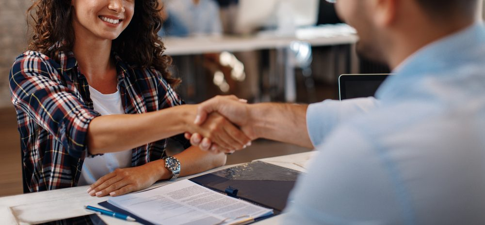 Common College Scholarship Interview Questions to Expect