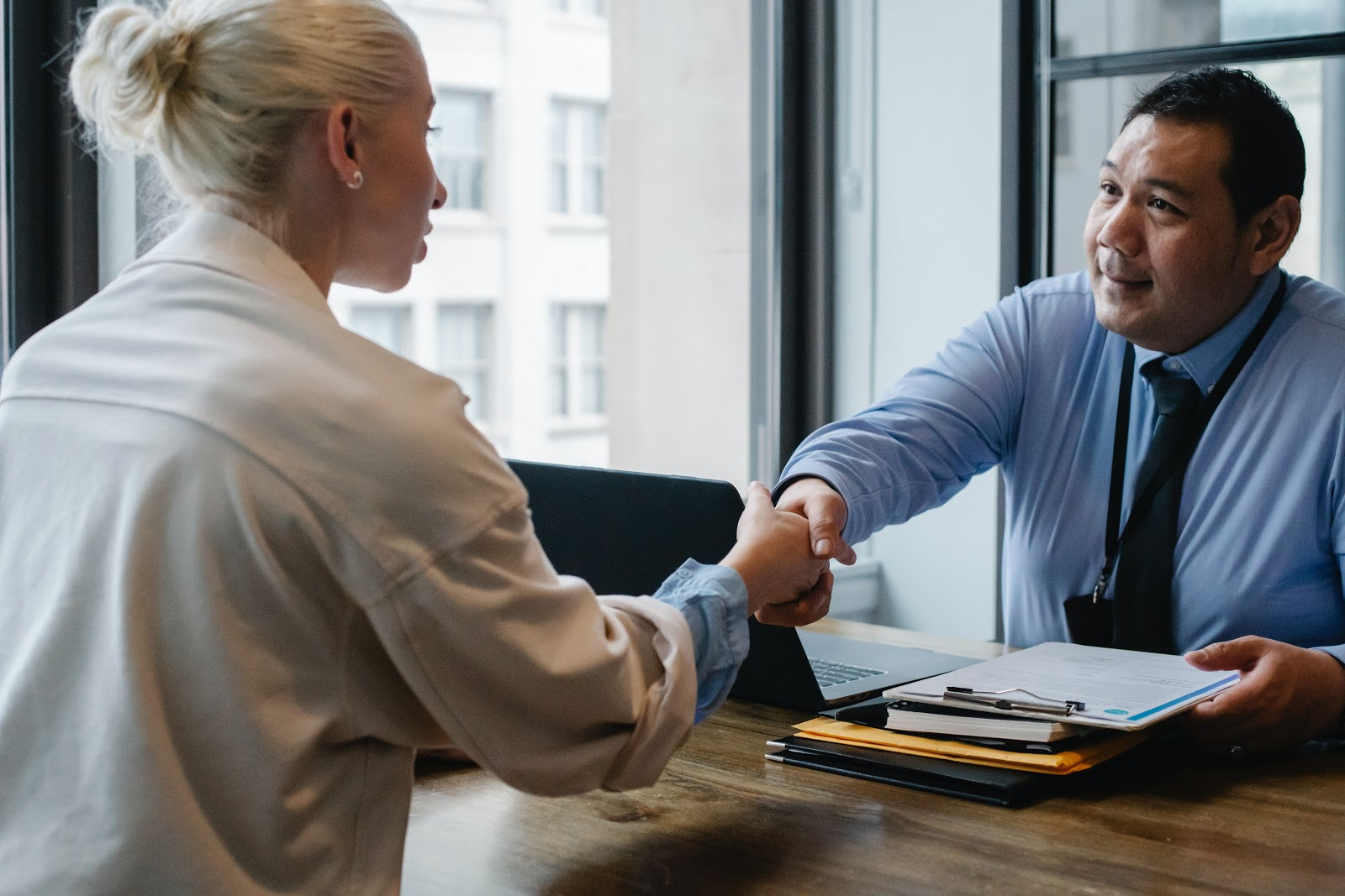 Interview Questions to Test 10 Different Soft Skills