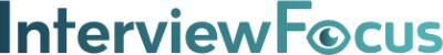 InterviewFocus Logo